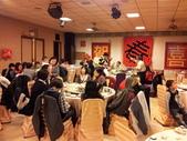 家族聚會:2012 兄弟會 竹南英吉利海產餐廳