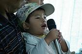 20090919_北海岸之旅第一天:IMGP1887.JPG