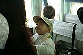 20090919_北海岸之旅第一天:IMGP1901.JPG