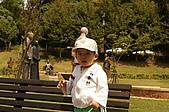 20090919_北海岸之旅第一天:IMGP1912.JPG
