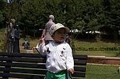 20090919_北海岸之旅第一天:IMGP1913.JPG
