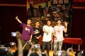 『go rock boys 』:1388996142.jpg