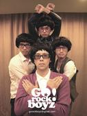 『go rock boys 』:1388996151.jpg