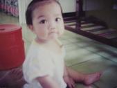 【Adam  kkk  kid!】:1135256427.jpg