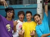 『go rock boys 』:1388996137.jpg