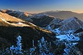 2014-02-18 合歡山雪季:20140201801.JPG