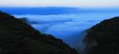 2011-12-18 稍來山步道-楓紅:2011121701.JPG