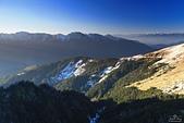 2014-02-18 合歡山雪季:20140201802.JPG