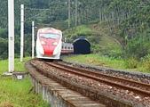 2014-06-22 追火車:20141018.JPG