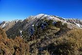 2014-02-18 合歡山雪季:20140201805.JPG