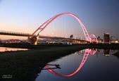 2015-01-04 新月橋:20170102