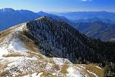 2014-02-18 合歡山雪季:20140201806.JPG
