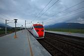 2014-06-22 追火車:IMG_9654.JPG