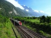 2014-06-22 追火車:20140622.JPG
