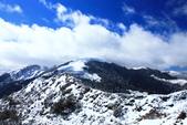合歡山:2012012901-北峰.JPG