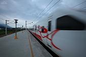 2014-06-22 追火車:IMG_9655.JPG