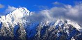 合歡山:2012012903-小風口.JPG