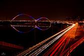 2015-01-04 新月橋:IMG_0418.JPG