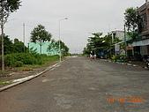 越南購地之旅:DSCN5146.JPG