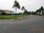 越南購地之旅:DSCN5147.JPG