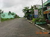 越南購地之旅:DSCN5151.JPG