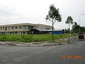 越南購地之旅:DSCN5129.JPG