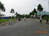 越南購地之旅:DSCN5130.JPG