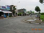 越南購地之旅:DSCN5131.JPG