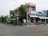 越南購地之旅:DSCN5132.JPG