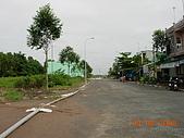 越南購地之旅:DSCN5133.JPG