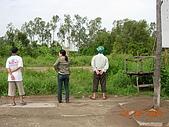 越南購地之旅:DSCN5135.JPG