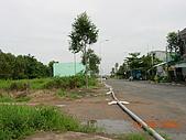 越南購地之旅:DSCN5137.JPG