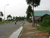 越南購地之旅:DSCN5138.JPG