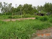 越南購地之旅:DSCN5140.JPG
