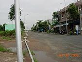 越南購地之旅:DSCN5141.JPG