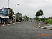 越南購地之旅:DSCN5144.JPG
