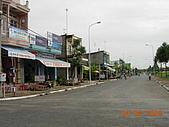 越南購地之旅:DSCN5145.JPG