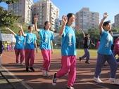 20141122-鄧公運動會(陳秀如老師攝影):20141122-鄧公運動會(陳秀如老師攝影)0021.jpg