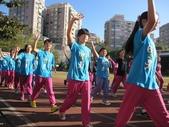 20141122-鄧公運動會(陳秀如老師攝影):20141122-鄧公運動會(陳秀如老師攝影)0020.jpg