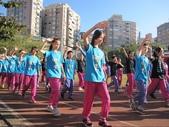 20141122-鄧公運動會(陳秀如老師攝影):20141122-鄧公運動會(陳秀如老師攝影)0019.jpg