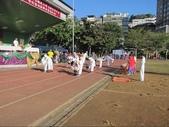 20141122-鄧公運動會(陳秀如老師攝影):20141122-鄧公運動會(陳秀如老師攝影)0010.jpg