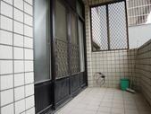 惠民街公寓3樓:DSCN1777.JPG