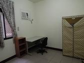 惠民街公寓3樓:DSCN1778.JPG