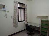惠民街公寓3樓:DSCN1779.JPG
