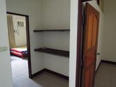 惠民街公寓3樓:DSCN1782.JPG