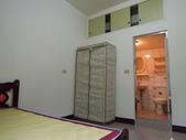 惠民街公寓3樓:DSCN1785.JPG