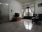 惠民街公寓3樓:DSCN1776.JPG