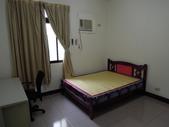 惠民街公寓3樓:DSCN1783.JPG