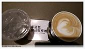 Minos 米諾思精品咖啡:Minos 米諾思精品咖啡