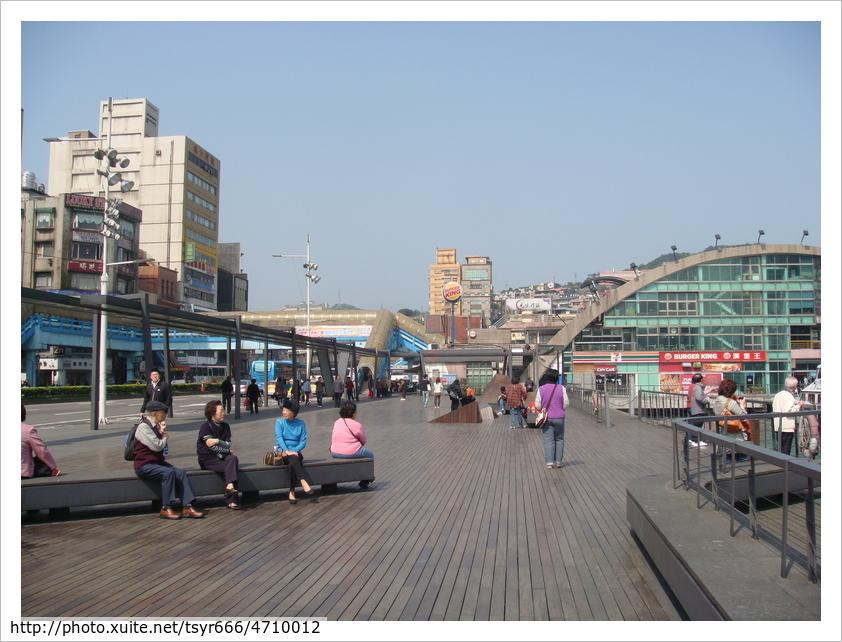 愛上港灣城市---基隆美食行:DSC06132.JPG